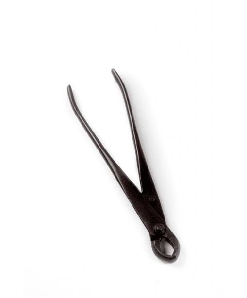 Knob Cutters