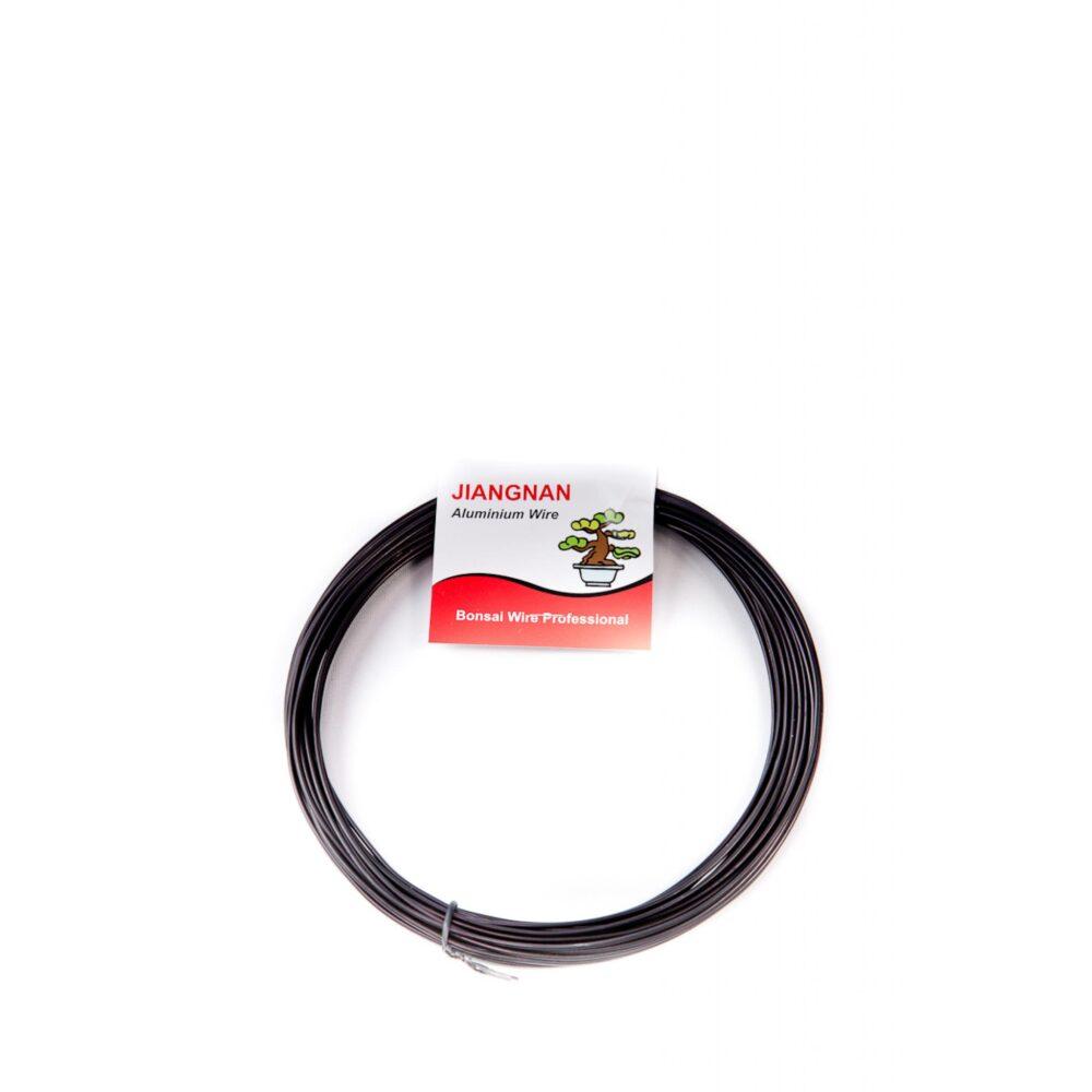 Bonsai Wire 500g (6mm)